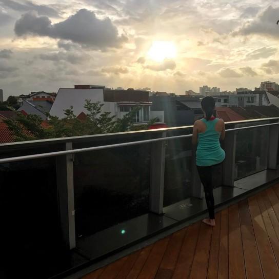 rooftop-yoga-singapore_15-feb_4