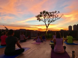 rooftop yoga singapore_18 Oct_2